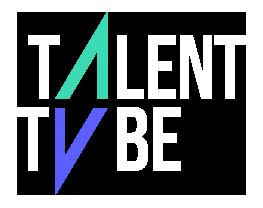 Talent Tube